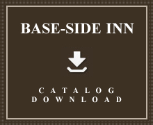 BASE-SIDE INN